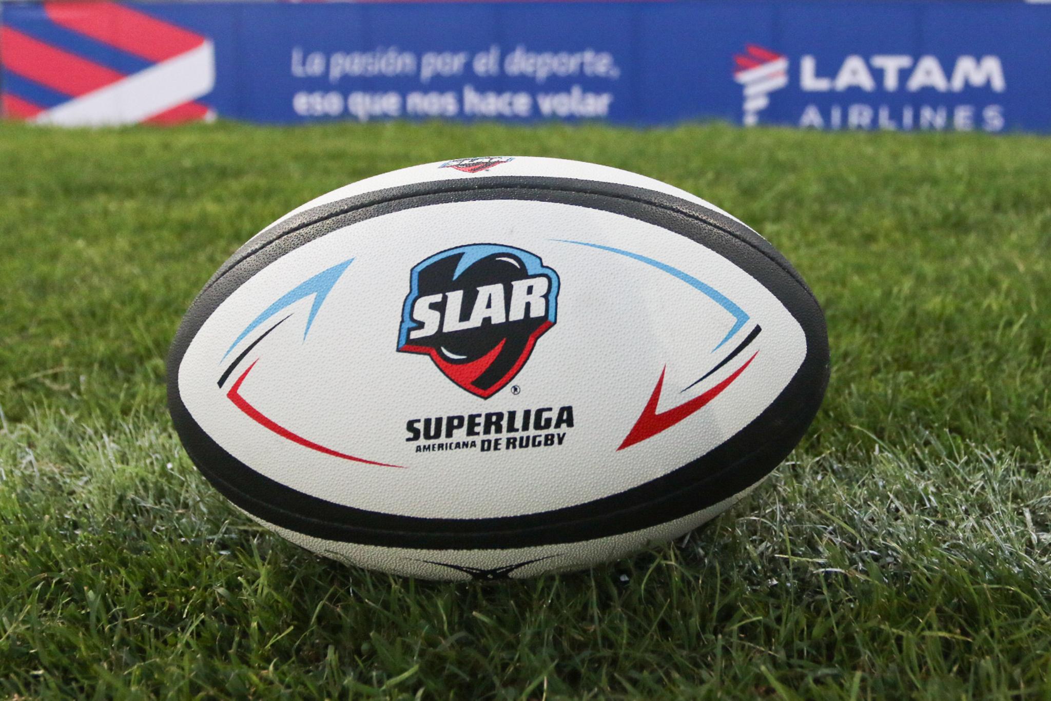 La Previa de la Final de la Superliga Americana de Rugby