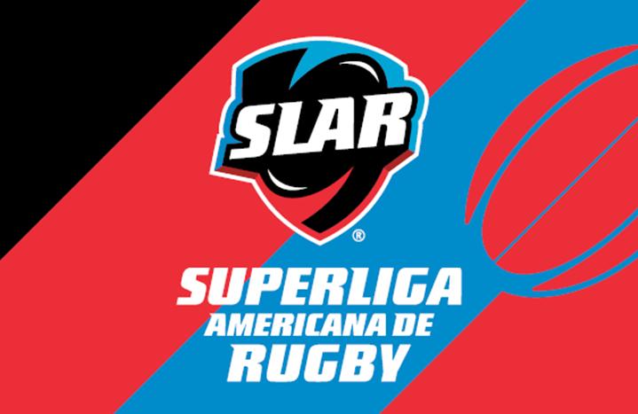 Semifinales y final de la Superliga Americana de Rugby: lo que hay que saber